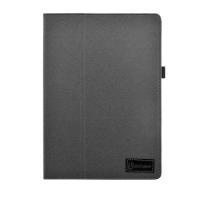 Чехол для планшета BeCover Slimbook Samsung Galaxy Tab S6 Lite 10.4 P610/P615 Black (705016). 42106
