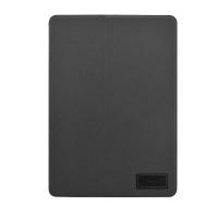 Чехол для планшета BeCover Premium Samsung Galaxy Tab S6 Lite 10.4 P610/P615 Black (705018). 42096