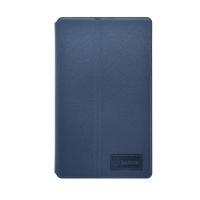 Чехол для планшета BeCover Premium Samsung Galaxy Tab A 8.4 2020 SM-T307 Deep Blue (705023). 42095