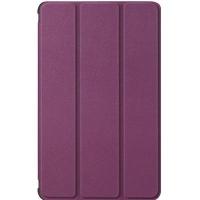 Чехол для планшета BeCover Smart Case Huawei MatePad T8 Purple (705078). 42116