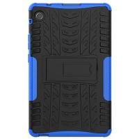 Чехол для планшета BeCover Huawei MatePad T8 Blue (705254). 42083