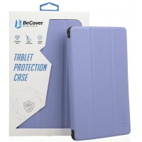 Чехол для планшета BeCover Apple iPad Air 10.9 2020 Purple (705498). 42082