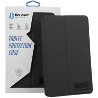 Чехол для планшета BeCover Premium Lenovo Tab P11 Pro Black (705632). 42094