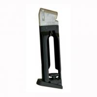 Магазин ASG для CZ 75D Compact. 23702508