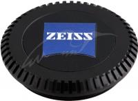 Крышка для блока подстветки прицела Zeiss Victory HT. 7120072