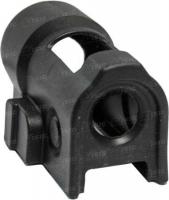 Чехол для оптического прицела резиновый Zeiss Z-Point. 7120301
