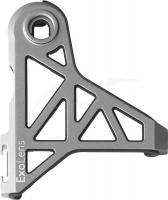 Кронштейн ExoLens Bracket для крепления iPhone 7/7S. 7120349
