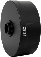 Адаптер Zeiss к кронштейну для Vario-Eyepice 15-56x20-75x. 7120350
