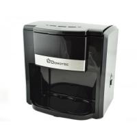 Капельная кофеварка DOMOTEC MS-0708 c керамическими чашками. 48879