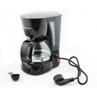 Капельная кофеварка DOMOTEC MS-0707. 48877