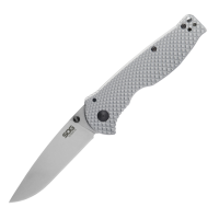 Нож SOG Flash FL. 12580224