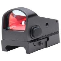 Прицел коллиматорный XD Precision Hunter. 15250014