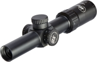 Прицел оптический XD Precision 1-6x24 сетка N4 с подсветкой. 15250027