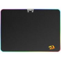 Коврик для мышки Redragon Aurora RGB Speed (75086). 42516