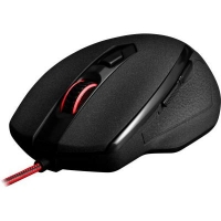 Мышка Redragon Tiger 2 USB Black (77637). 42842