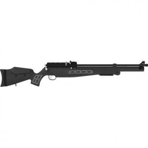 Пневматическая винтовка Hatsan BT65-RB 380м/с 4,5мм