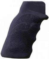 Рукоятка пистолетная Ergo SUREGRIP™ Deluxe для AR15 ц:черный. 790000