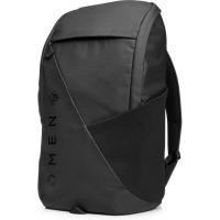 Рюкзак для ноутбука HP 15 OMEN Transceptor Backpack (7MT84AA). 41866