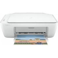 Многофункциональное устройство HP DeskJet 2320 (7WN42B). 48193