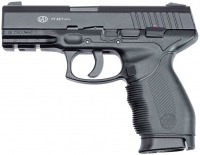 Пистолет пневматический SAS Taurus 24/7 Metal кал. 4.5 мм. 23703002