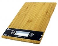 Весы кухонные Domotec ACS KE-A до 5 кг. 48868