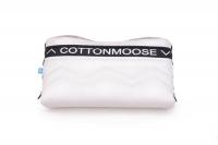 Муфта Cottonmoose Northmuff 880 white (белый). 34351