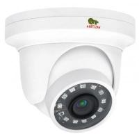 Камера видеонаблюдения Partizan IPD-2SP-IR SE v2.3 Cloud (82656). 47600