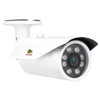 Камера видеонаблюдения Partizan COD-VF3SE SuperHD v1.0 (82702). 47598
