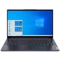 Ноутбук Lenovo Yoga Slim7 14IIL05 (82A100HTRA). 41360