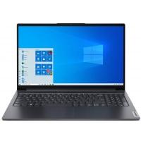 Ноутбук Lenovo Yoga Slim 7 15IIL05 (82AA004HRA). 41357