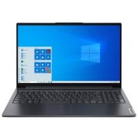 Ноутбук Lenovo Yoga Slim 7 15IIL05 (82AA004JRA). 41358