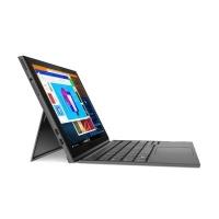 Планшет Lenovo Ideapad Duet 3 N4020 4/128 Win10P Graphite Grey (82AT004BRA). 47007