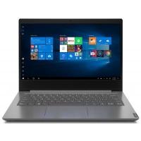 Ноутбук Lenovo V14 (82C400XFRA). 41321