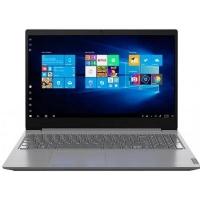 Ноутбук Lenovo V15 (82C500G7RA). 41332