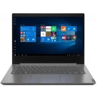 Ноутбук Lenovo V14 (82C6005ERA). 41324