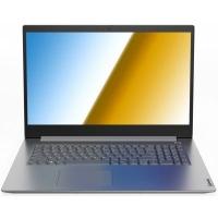 Ноутбук Lenovo V17 (82GX007SRA). 41340