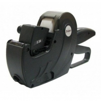 Этикет-пистолет Printex Z20 (10a+10n) ALFA (837). 45848