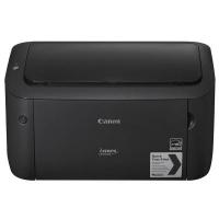 Лазерный принтер Canon LBP-6030B (8468B042). 43173