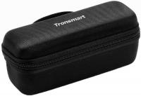 Чехол для акустики AG Tronsmart Element Mega Carrying Case-Black. 44535