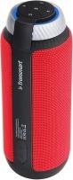 Портативная акустика AG Tronsmart Element T6 Bluetooth Red. 44541