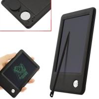 Планшет графический для рисования и заметок LCD 4.5'' F&D ASYW1045B. 42180