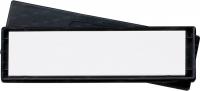 Точило Spyderco Ultra-Fine Bench Stone. 870416