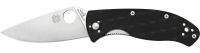 Нож Spyderco Tenacious. 871041