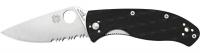 Нож Spyderco Tenacious. 871042