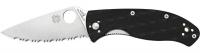 Нож Spyderco Tenacious. 871043