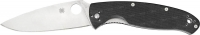 Нож Spyderco Resilience. 871168