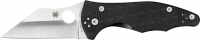 Нож Spyderco Yojimbo2. 871183