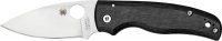 Нож Spyderco Shaman. 871262