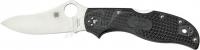 Нож Spyderco Stretch 2 VG-10. 871317