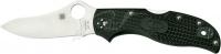 Нож Spyderco Stretch 2 ZDP-189. 871318